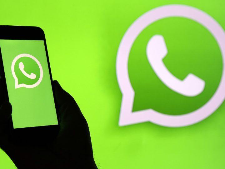 يعلن WhatsApp عن تعديلات على سياسة الخصوصية الخاصة به: ما تحتاج لمعرفته حول أحدث التغييرات