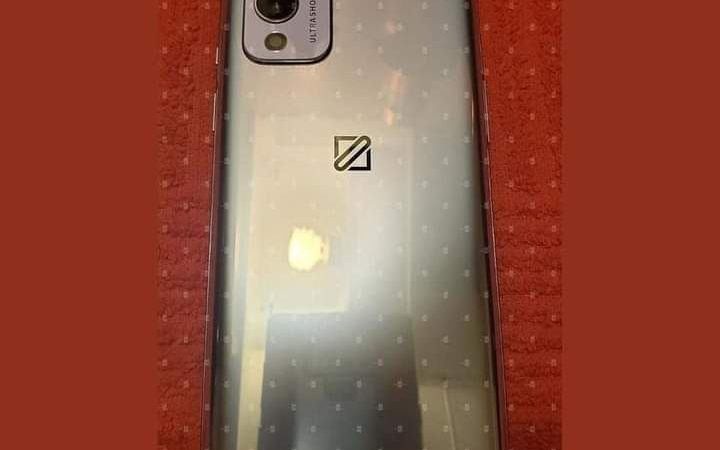 تسريب اول صورة حية للهاتف ون بلس9 وسيحمل شاشة بتردد 120 هرتز