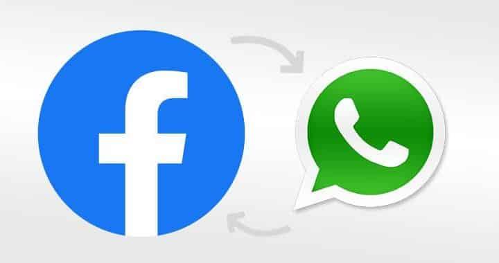 سياسة الخصوصية الجديدة في واتس اب والجدل الذي يحصل عن مشاركة البيانات على فيسبوك