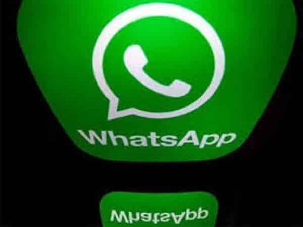 يوضح WhatsApp أن تحديث الخصوصية لن يؤثر على الرسائل مع الأصدقاء والعائلة